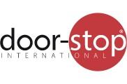 Door-stop Accreditation