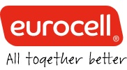 Eurocell Accreditation