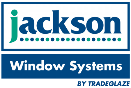 Jackson Windows