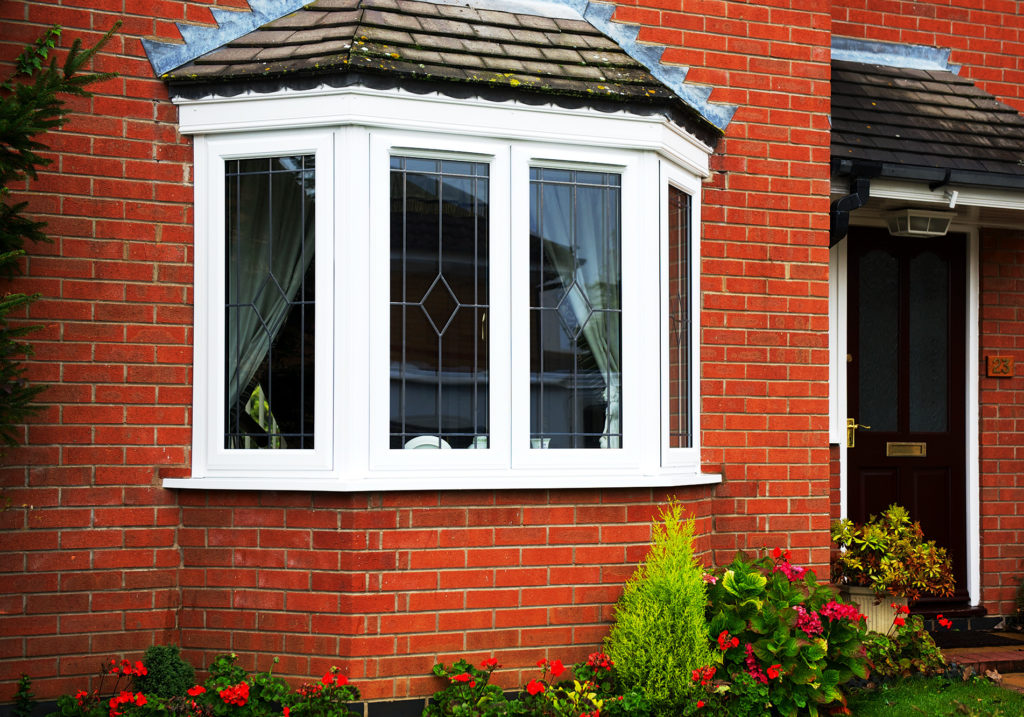 Bow and Bay Windows Lincolnshire Prices