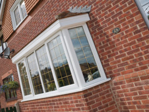 Bow and Bay Window Prices Lincoln