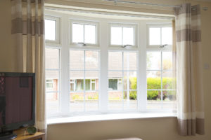 Bow and Bay Windows Lincolnshire