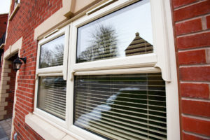 Prices for Casements Lincoln