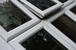 casement window prices Lincolnshire