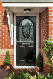 Composite Doors Lincolnshire