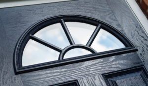 Composite Door Lincoln Prices