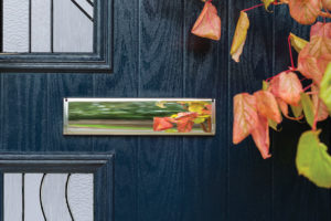 Composite Doors Lincolnshire Prices