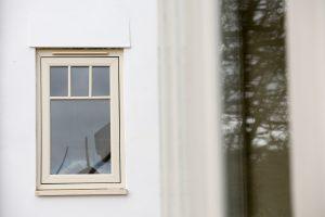 Flush casement windows prices Lincolnshire