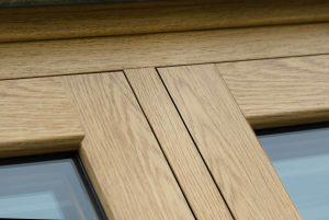 Casement window prices Lincoln
