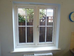 French Casement Window Prices Lincolnshire