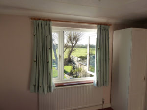 French window prices Lincolnshire