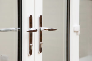 French Door Lincolnshire Prices