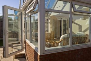 Gable Conservatories Prices Lincolnshire