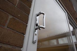 Patio Door Lincolnshire Prices
