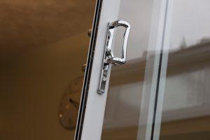 Patio Doors Lincoln