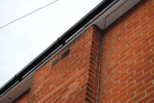 Roofline Prices Lincoln