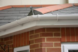 Rooflines Lincolnshire