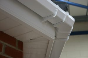Roofline Prices Lincolnshire