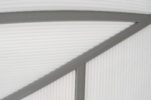 Solid Conservatory Roof Prices Lincoln