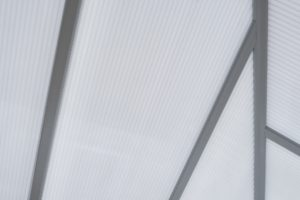 Solid Conservatory Roofs Lincolnshire