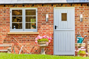 Stable Doors Lincolnshire