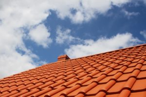Tiled Conservatory Roofs Lincolnshire