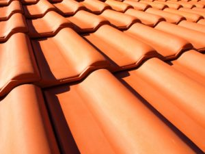 Tiled Conservatory Roofs Lincoln, Lincolnshire