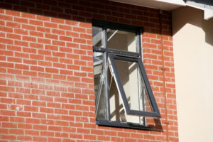 Tilt & Turn Window Prices Lincoln