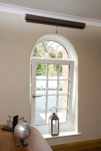 Tilt & Turn Window Prices Lincolnshire